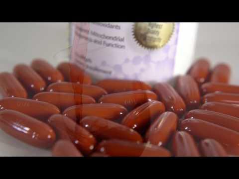 Andorra Life highlights Resveratrol