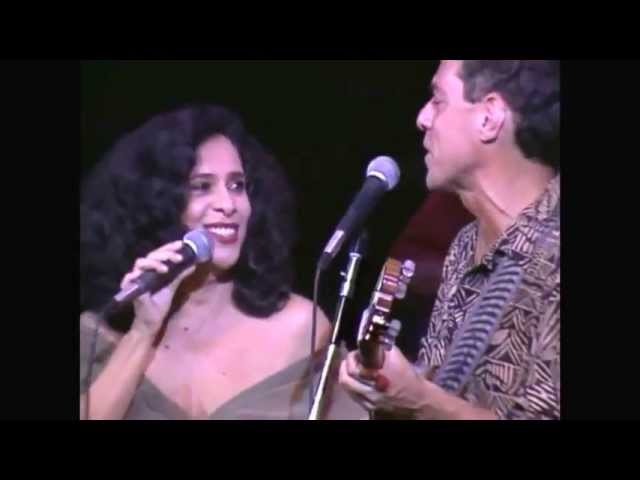 chico-buarque-gal-costa-samba-do-grande-amor-hd-luis-marques