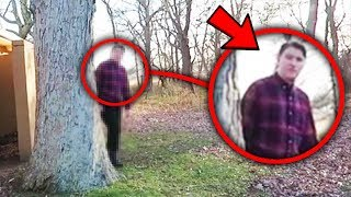 Top 5 Youtubers THAT WENT MISSING FROM YOUTUBE!