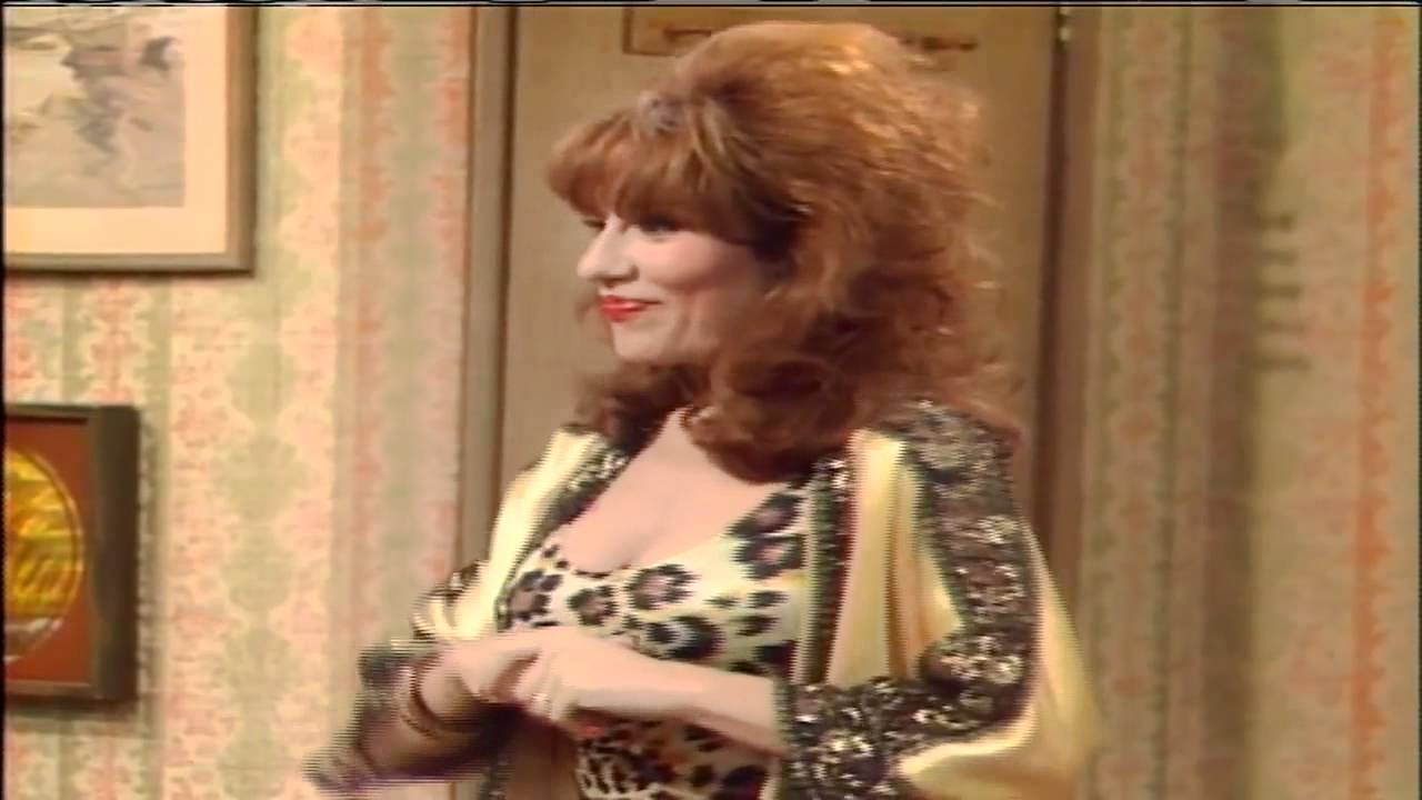 Peggy Bundy Hot Married With Children ...