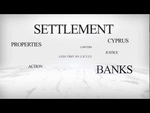 Click Law Partners   cyprus property mis selling  ACT NOW BEFORE ITS TOO LATE!