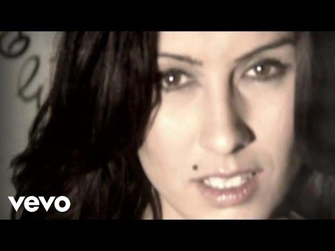 Hanna - Como En Un Mar Eterno (video)