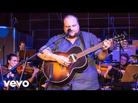 Alex Diehl, Münchner Rundfunkorchester - Nur ein Lied (Orchester Version)
