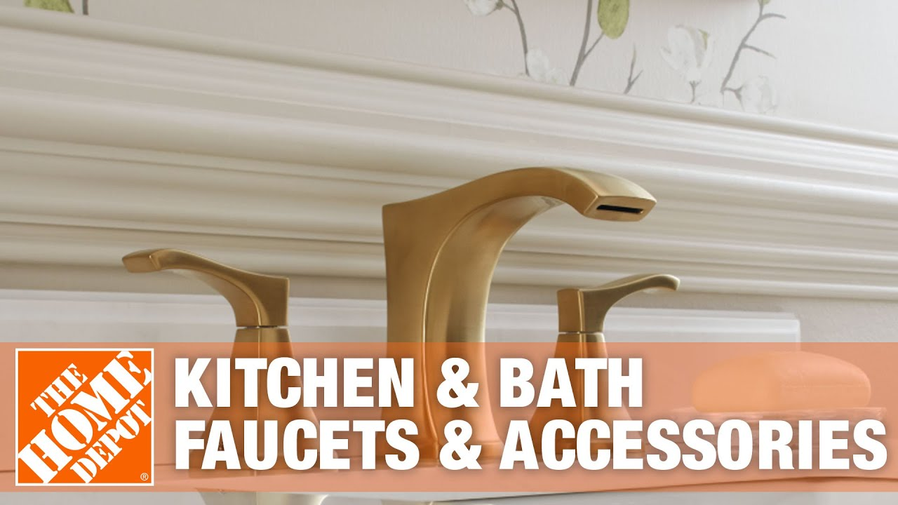 Pfister Kitchen Bath Faucets