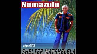 Shelter Matshelela- Tell Me Why