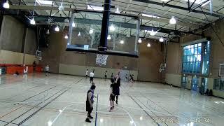 Bascom Basketball 8-31-19 3 of 5