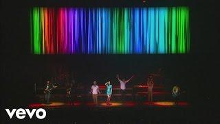 Sasha, Benny y Erik - Dame Amor (En Vivo Desde el Auditorio Nacional)