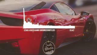 Lil Pump - Gucci Gang (JBounce Bootleg Remix)