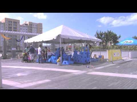 Puerto Rico y el Maltrato Infantil: Una Enfermedad Progresiva