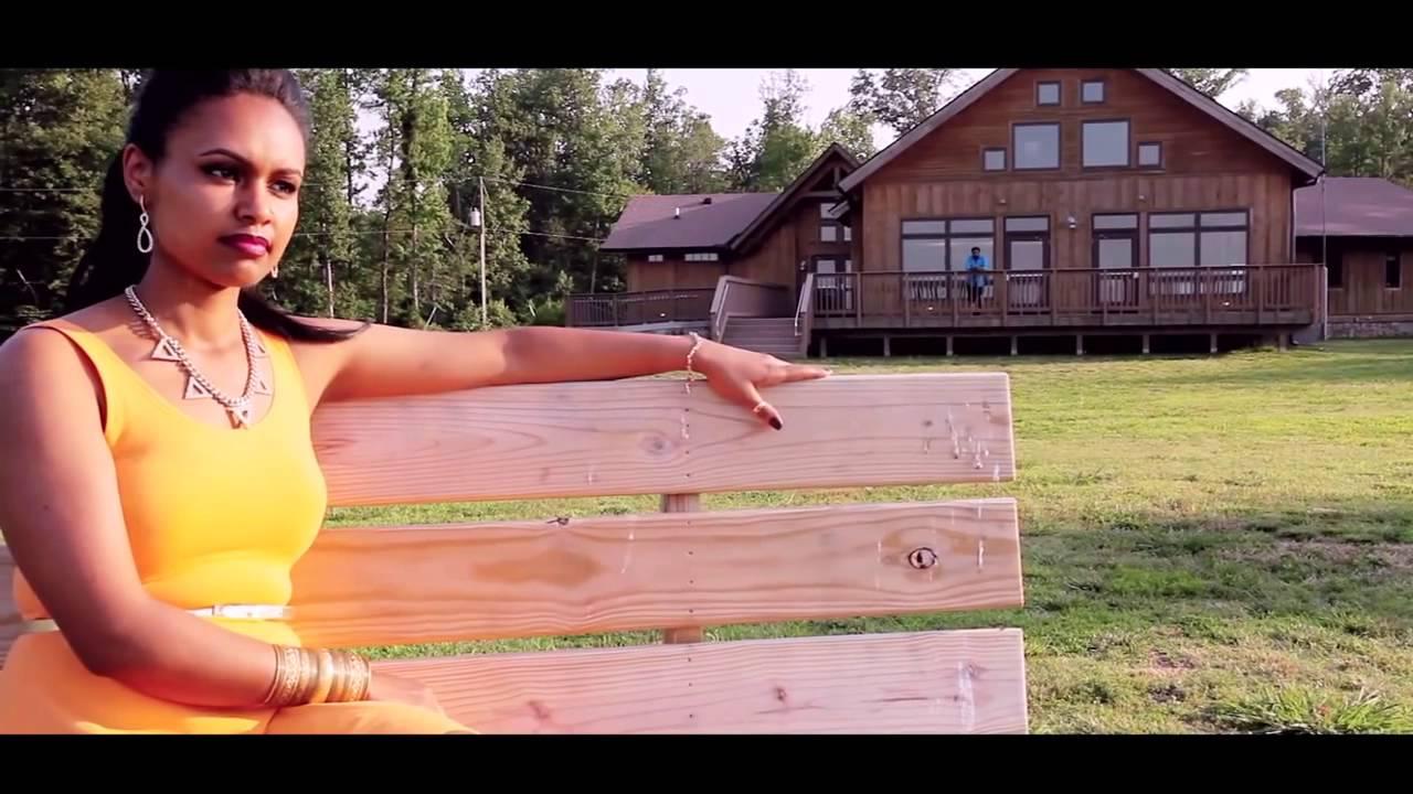 Download Birtu Fikir   Hayleyesus Feyssa HaylePa Official Video   YouTube