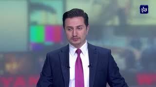 أبو رمان يؤكد عدم تخوفه من التعديل الوزاري (3/11/2019)