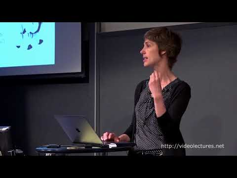 Reinforcement Learning - Joelle Pineau
