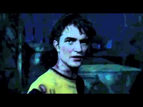 Harry Potter And The Goblet Of Fire Cedric Diggory Death Scene Cedric Diggory's death...