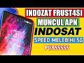 - Apn Indosat 4g Tercepat,Stabil Atasi Indosat Lemot Main Game