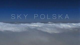 Sky Polska - Shanachie / 空のポルスカ - シャナヒー