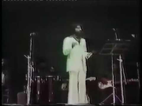 K J yesudas 1979 stage show .