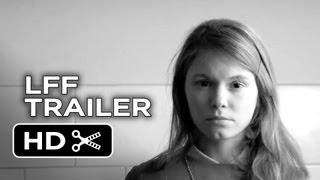LFF (2013) - Ida Trailer - Drama Movie HD
