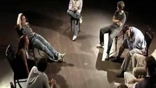 Нигатив (Триада) - История одной болезни (клип)
