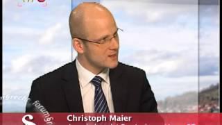 Forum Recht: Mietnomaden - neue Rechte der Vermieter