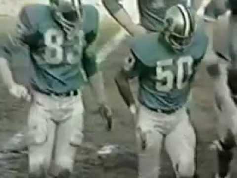 1970 12 06 St Louis Cardinals at Detroit Lions   trimmed4