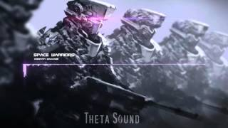 Theta Sound Music - Space Warriors (Epic Action Hybrid)