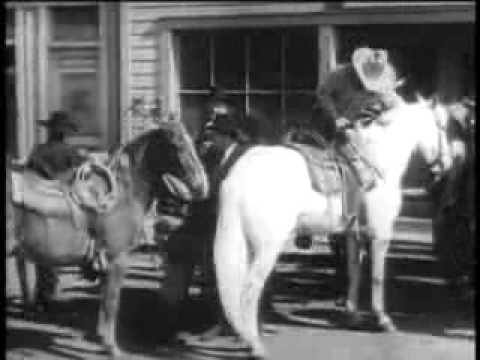 blue-steel-(1934)---watch-full-length-john-wayne-movie-online-free