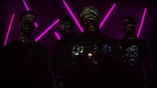 DENY - En Las Noches (Audio)