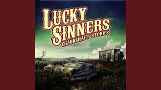 Lucky Sinners