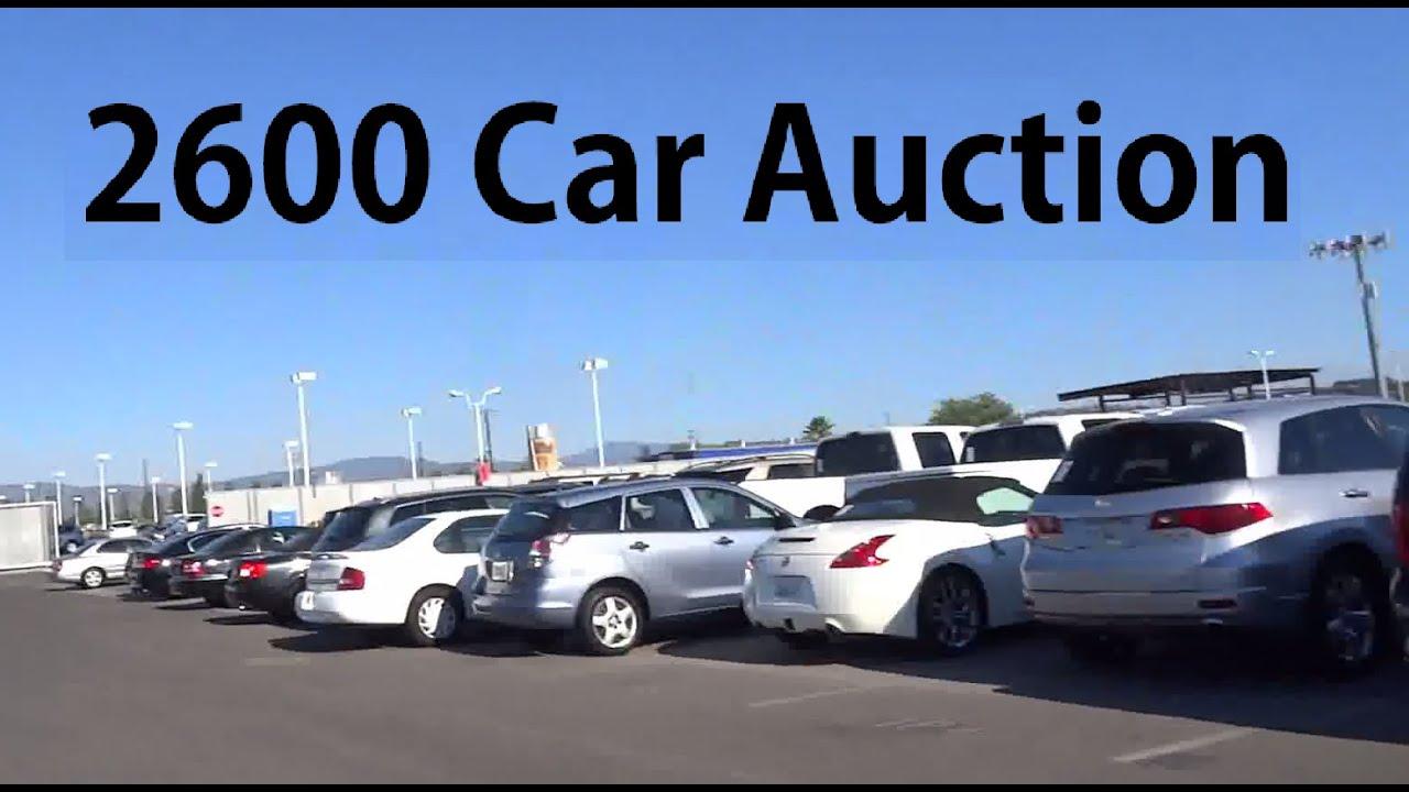 Manheim Public Auto Auction >> Video Auto Auction Review Manheim Preview Inventory Videos Part 4