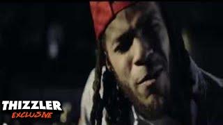 Street Knowledge - Punk Ass Bitch (Exclusive Music Video) ll Dir. Rob Driscal [Thizzler.com]