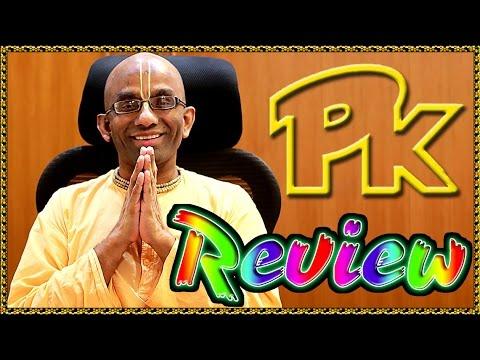 pk-movie-review-by-his-grace-chaitanya-charan-dasa-prabhu