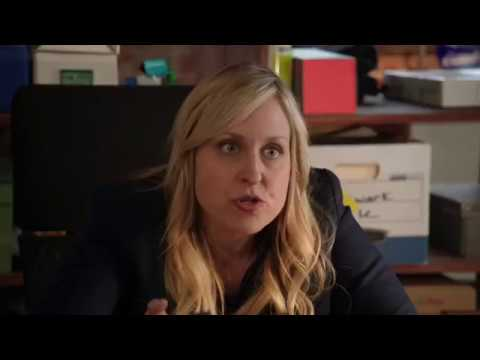 Download Erlich Blachman Buys A Blog For Million dollars - Silicon Valley Season 3