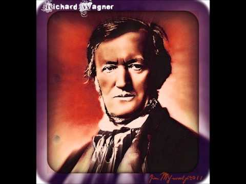 #les-grands-compositeurs-classiques-...
