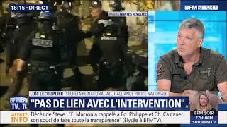 Affaire de Nantes