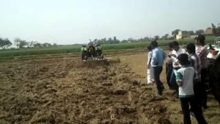 PREET VS ACE MALIK AGRO SERVICES GOHANA