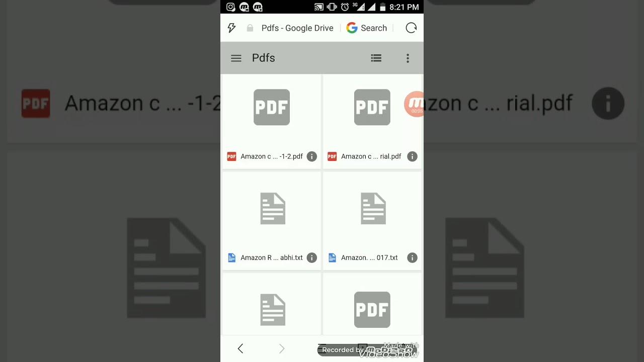 Pro carding pdf more than 500