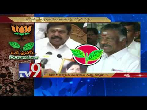 panneer-camp-confident-of-being-allotted-aiadmk-symbol---tv9