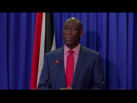 Post Cabinet Media Briefing (Wednesday 25th May 2016)