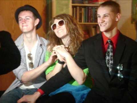 Bear Lake High School Class of 2012