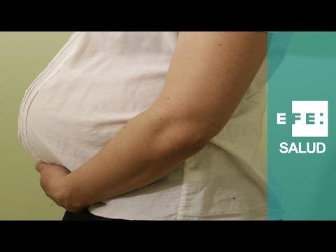 la-diabetes-de-las-embarazadas