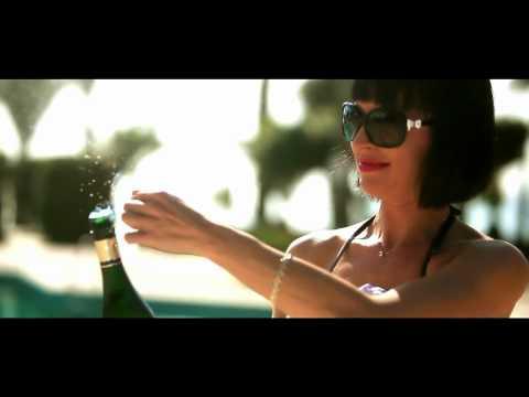 Shasha Lopez All my people on the floor   (Summerhit 2012 Full HD)