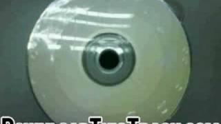 esg - swangin & bangin (instrumenta - DJ Screw-Down & Out