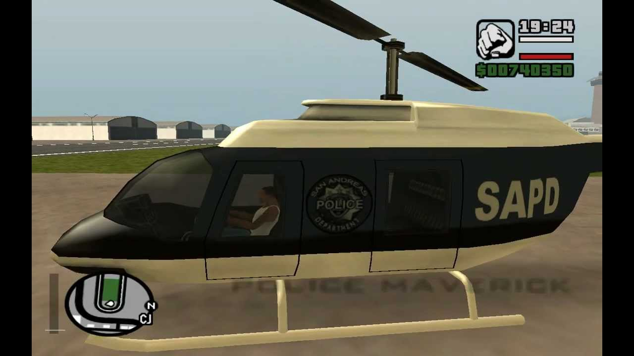 helicopter cheat in gta 5 with Watch on Watch besides 27621 Vertolt Cell besides 67998 Mh 47g Chinook besides Gta san andreas cheats pc further 5649 Kaneda.