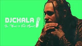 Dj Chala Remix - I Fall Apart ✘ I'm Yours