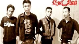 Red_Ant - Pelangiku