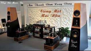 Clip Ba Mươi Ba - Lk Âm Thanh Vòm Xoay Vòng - Organ Hòa Tấu - Organ Minh 149