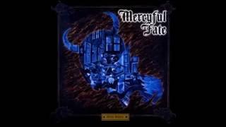 Mercyful Fate - Banshee lyrics