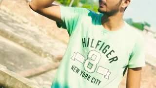 Amrinder Gill - Afwah Cover by ( Pardeep SoHi ) || Sad Songs || Super Hit Songs || Flop ArTisT