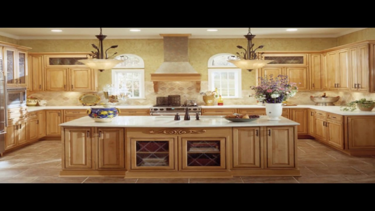 best kitchen cabinet features kraftmaid kitchen cabinets best features at the 2017 12086