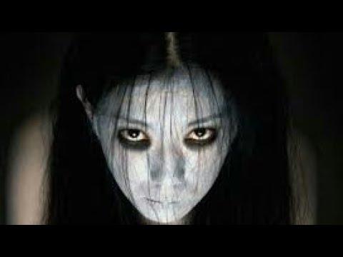 恐怖-film-horor